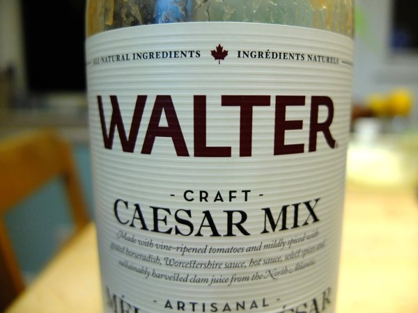 walterCaesar