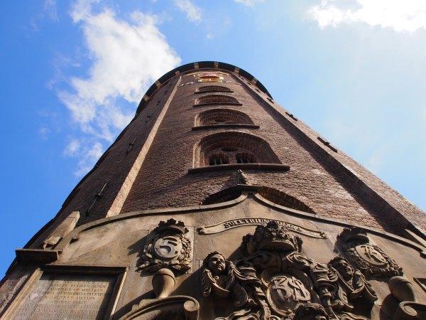 roundtower2